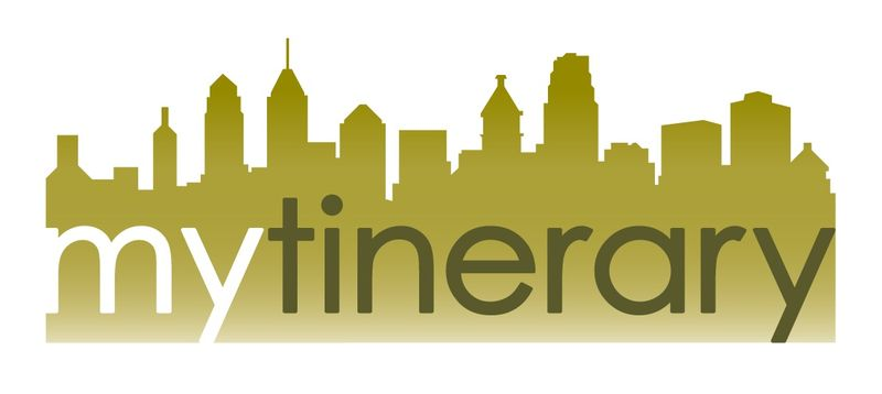 MYTINERARY_LOGO_COLOR