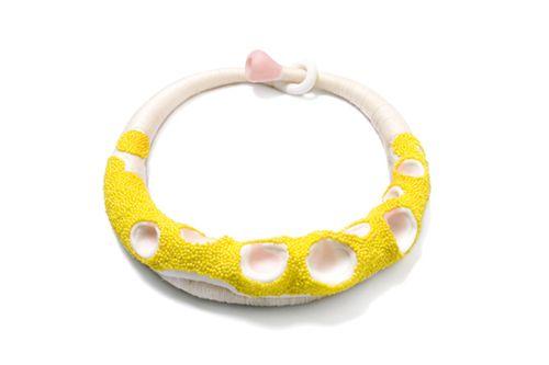 Emily Hunt necklace