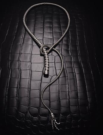 Www.detours.typepad.com - Hermes fine jewelry 2