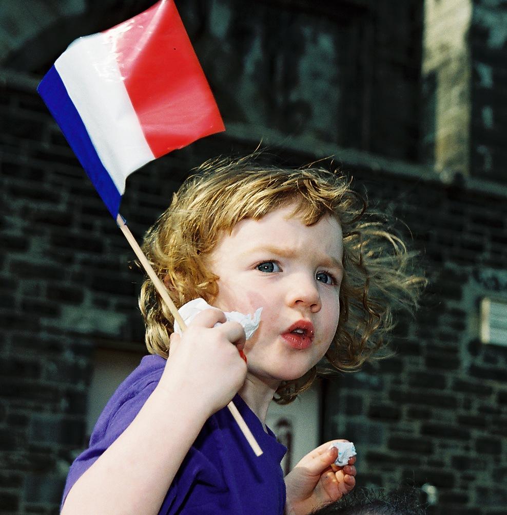 Www.detours.typepad.com Bastille Day 1