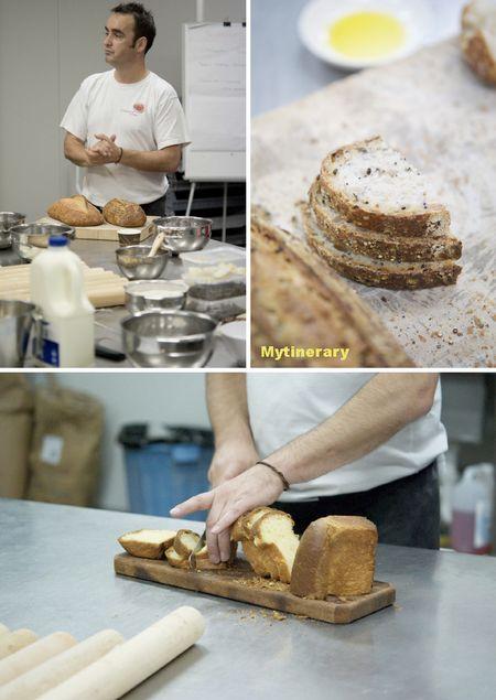 Www.detours.typepad.com - Brasserie Bread 2