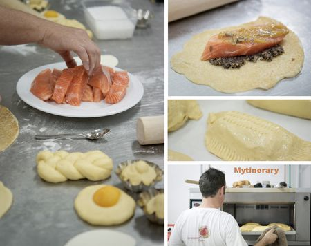 Www.detours.typepad.com - Brasserie Bread 8