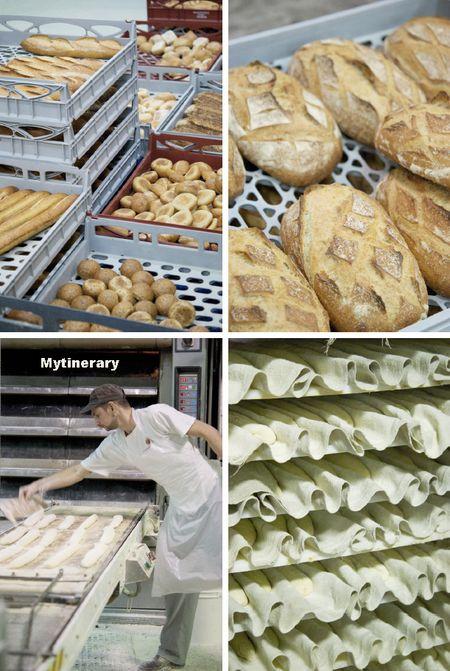Www.detours.typepad.com - Brasserie Bread 9