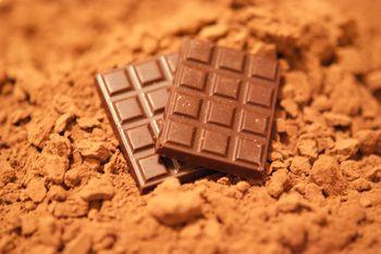 Chuao single origin chocolate by Amadei, at Kakawa, chocolate tour, Sydney, Australia (via Mytinerary blog Detours)
