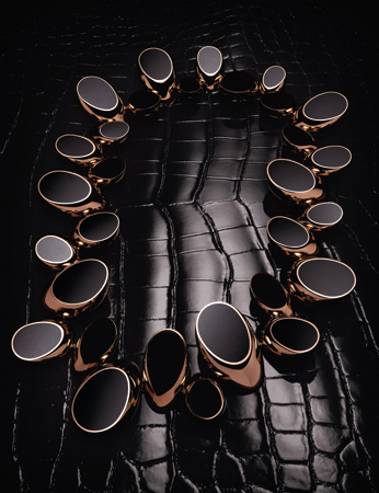 Www.detours.typepad.com - Hermes fine jewelry 3