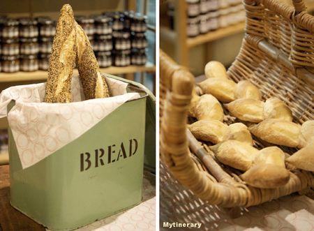 Www.detours.typepad.com - Brasserie Bread 1