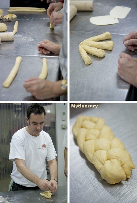 Www.detours.typepad.com - Brasserie Bread 6