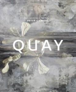 Quay, Peter Gilmore