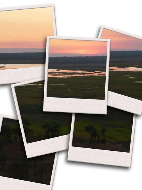 Arnhem Land, Kakadu, Australia